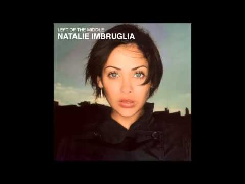 Torn by Natalie Imbruglia (Album: Left of the Middle) HD/HQ Audio
