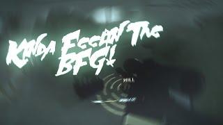 Kinda Feelin' The BFG | ROBLOX Phantom Forces [BETA]