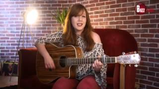 Jolene - Dolly PARTON (Alix G. - Buzz Land)