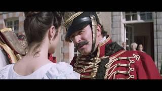 трейлер французской комедии СЕРДЦЕЕД с Жюлем Дюжарденом, в кино с 14 февраля