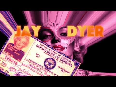 Hollywood is a Collapsing Covert Operation - Jay Dyer Campaign for Liberty Speech