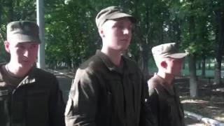 Секретная служба Украины отменила ст. 178 КУоАП
