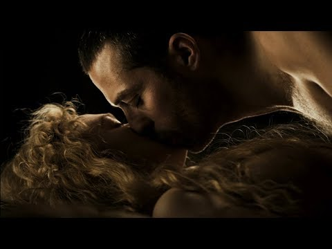 ILIAD | HELEN OF TROY |  Menelaus and Paris ~ DESIRE IS WAR