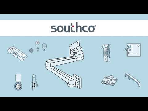 Southco: Creating First Impressions that Last