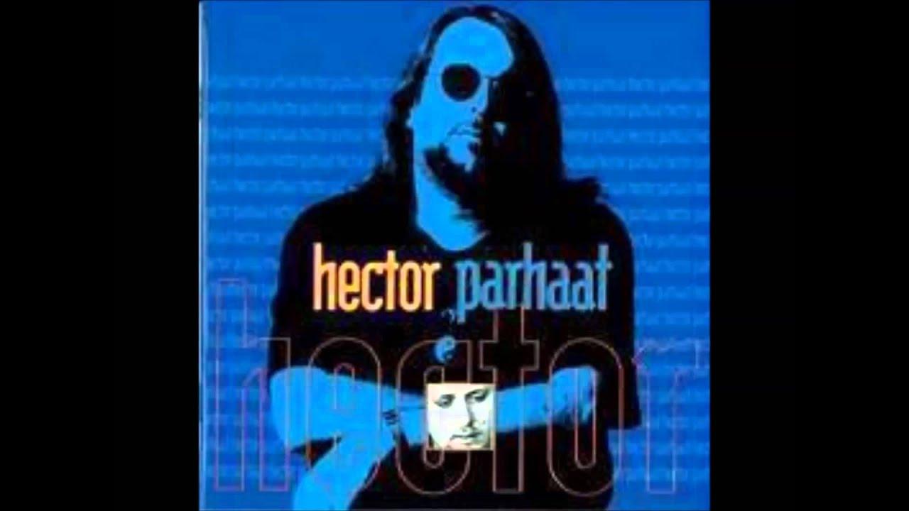 Hector Parhaat
