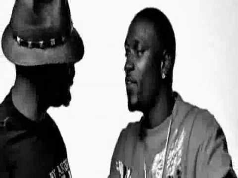 Wyclef Jean feat Akon, LilWayne, Raekwon  Sweetest Girl Dollar Bill Remix