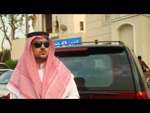 Maher Zain insha allah arabic cover ( by Youssef Rexton )