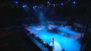 Metallica - Cyanide (Live Francais Pour Une Nuit)