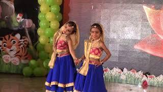 Prem Ratan Dhan Payo Dance . World Best Dance Quality.