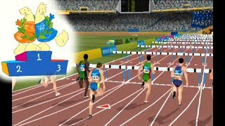 Athens 2004 ... (PS2)