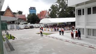 ວຽງຈັນ, เวียงจันทน์, Vientiane Laos, Viêng Chăn(4)
