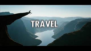 HeZi - Travel (Alan Walker Style)