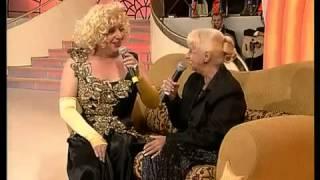 huysuz-show-aysel-grel-1997