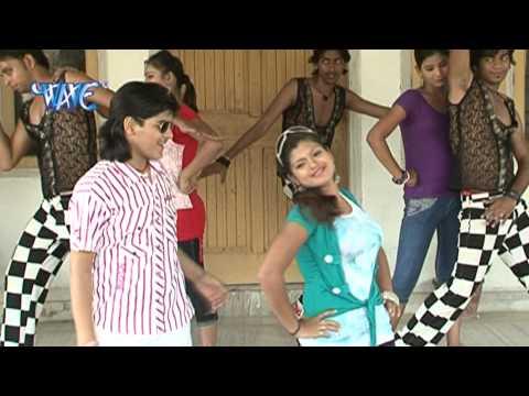 हमर करेजा हो  - Super Hit Kallu Song | Lemon Chus Lageli | Arvind Akela Kallu Ji, Nisha Ji | 2014