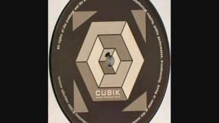 Peshay vs Flytronix - Satisfy My Love (Original Full Length Version) [HD]