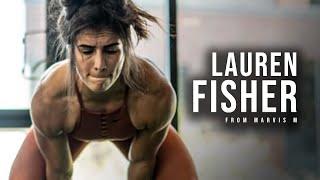 Lauren Fisher - Motivational Video