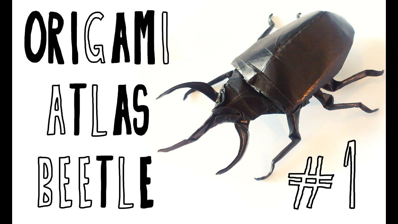 Atlas Beetle Diagram - Auto Wiring Diagram Today •