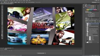 Gambar cover To Fast To Furious   Wallpaper   Speedart   HD