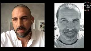 Intervista a Alessandro Guarneri e Ricardo Andres Maienza, soci fondatori di GreenSharp Srl