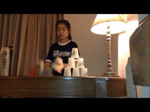 sport-stacking:-my-asia-open-2013-experience!!!-:d