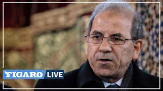 Quels DÉFIS pour le président du Conseil français du culte musulman?