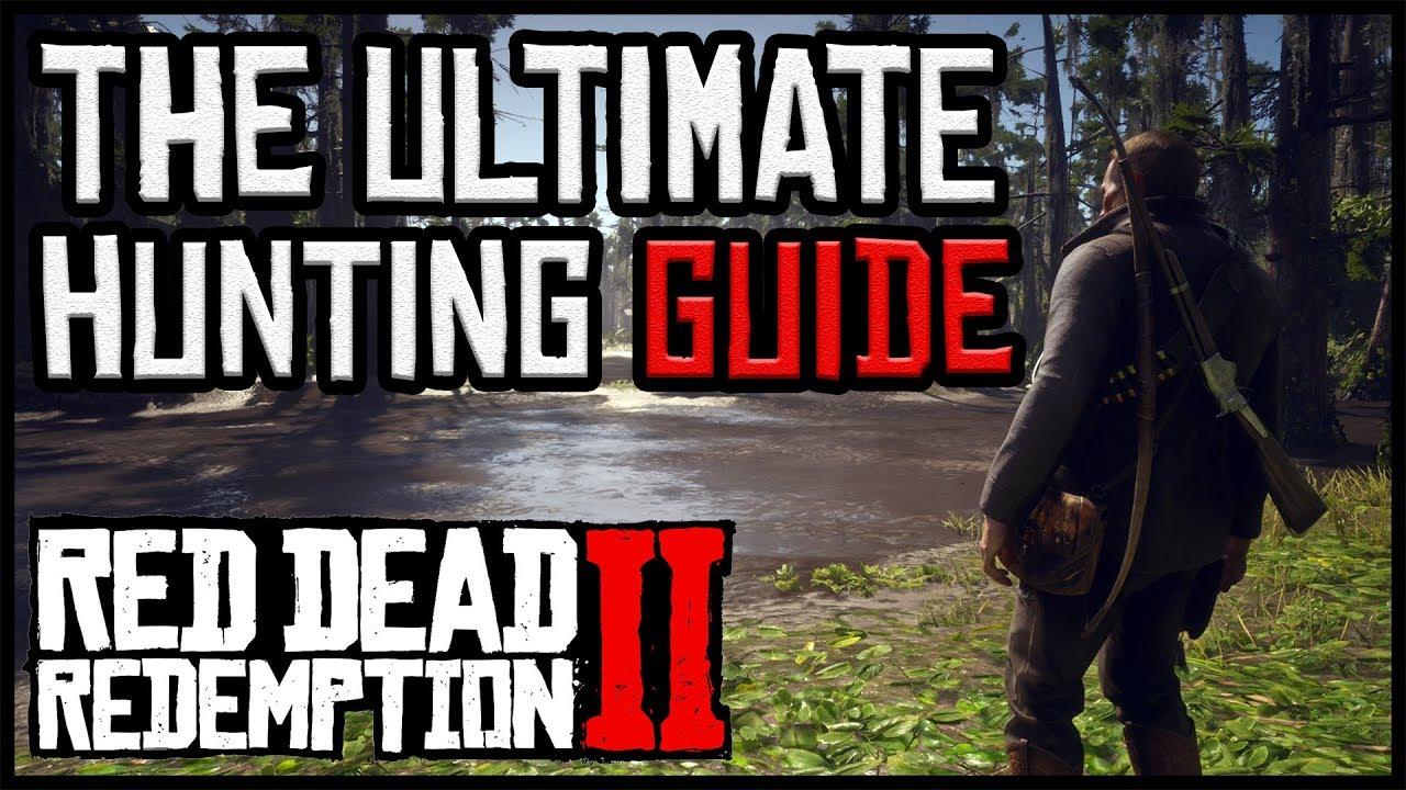 Red Dead Redemption 2 (Standard Edition) - …
