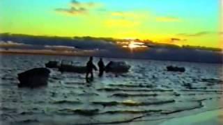 Черский. Рыбалка на Колыме. (часть14)(автор: Пётр Петрович Ковтун Эта часть фильма показывает как работают рыбаки на Колыме. Рыбалка одним слово..., 2010-06-05T10:39:44.000Z)