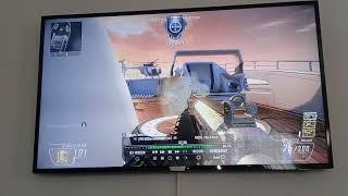 Hacker en BO2 (Call of Duty Black Ops 2)
