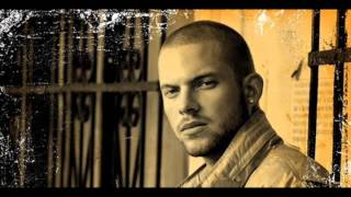 COLLIE BUDDZ - NICE UP YOURSELF
