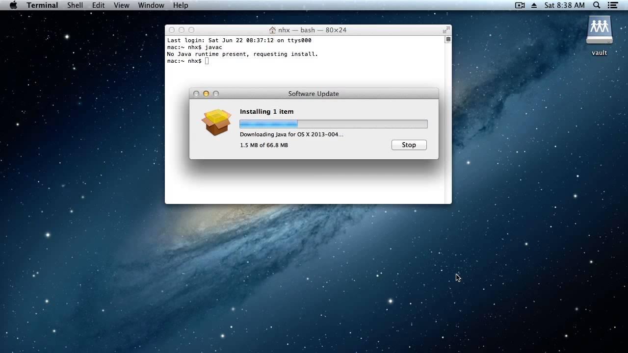 Java Jdk Download For Mac Os