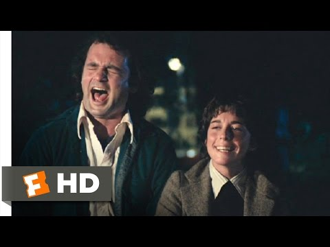 Meatballs (9/9) Movie CLIP - We Are the North Star C.I.T.s (1979) HD