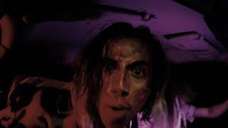KXLLSWXTCH - BLACK LAGOON (OFFICIAL MUSIC VIDEO)