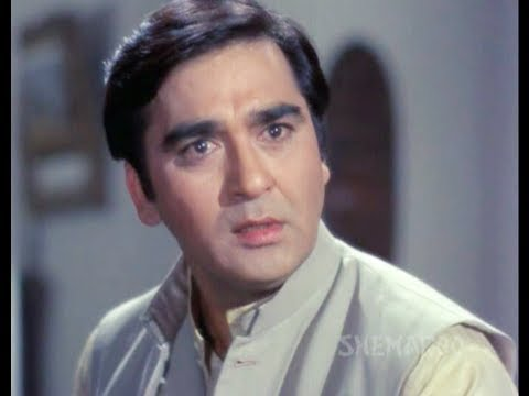 sunil dutt songs free download