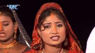 HD कहेले महादेव करी हाथ जोड़िया - Shobhe Ghat Chhathi Mai - Pawan Singh - Bhojpuri Chhath Geet 2015