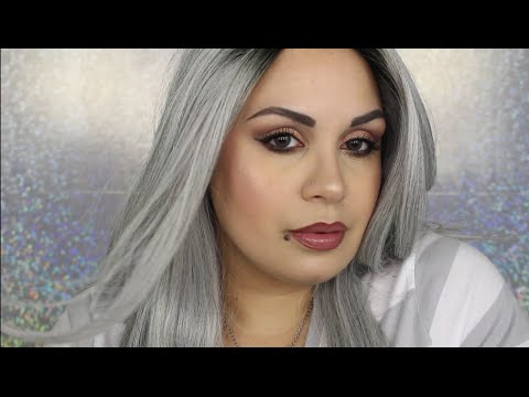 Latina Owned Makeup Brands Tutorial!!!