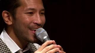 『Live Lab.牧野竜太郎』ライブDigest
