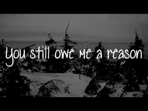 Ben Cocks So Cold with lyrics - Download