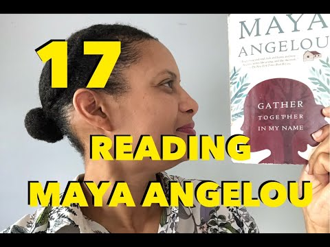 maya-angelou-gather-together-in-my-name-chapter-17-|-runwright-reads