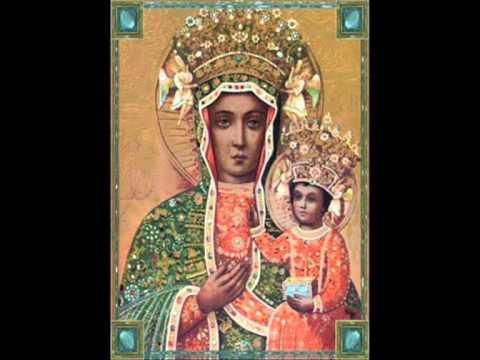 Canti Religiosi - Madonna Nera