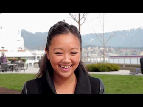Why the UBC Master of Management?