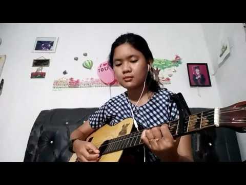 Cover lagu Dang marnamuba ho Ost. Toba dreams