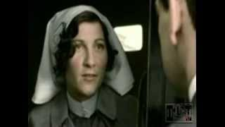"MICAAL-TV ""Shackleton... serie de televisión -duración 3:30h-"""