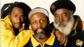 Steel Pulse Brown Eyed Girl ZUMBIEEXTREM