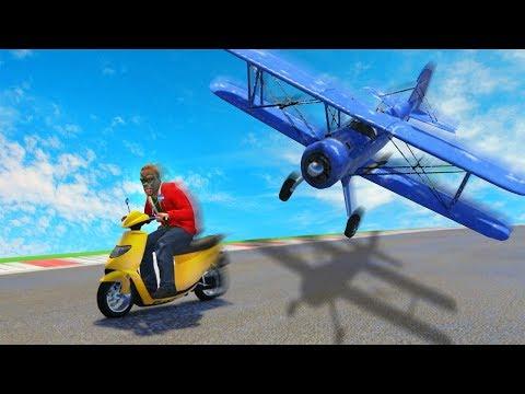 letadla-vs-motorky