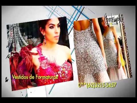 09732ed7f MODA FESTA GOIANIA - YouTube