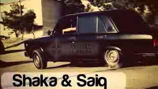SaKa DerYa & Saiq Seda-hi haha YeP YeNi 2014 mp3