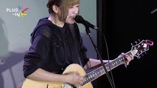 2015年5月12日に渋谷PLUGで行なわれた【 PLUG-IN Shibuya Watch Tuesday...