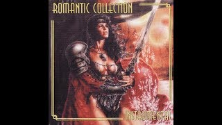 Romantic Collection Instrumental Vol 2