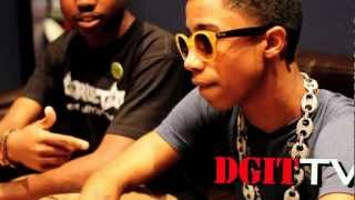 Lil Twist: Life as Lil Twist (Episode 4)