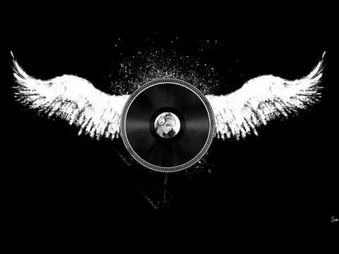 Mightyb - Taj Mahal (Original Mix)
